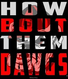 Football Can Be Easy When Using These Tips. The game of football is one that virtually anyone can enjoy playing. If you thought football was just for kids, it is time you started learning a bit Bulldog Quotes, Sick, Georgia Bulldogs Football, Athens Georgia, Georgia Girls, College Football Teams, Football Stuff, Football Fans, University Of Georgia