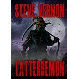 TATTERDEMON (Kindle Edition)By Steve Vernon