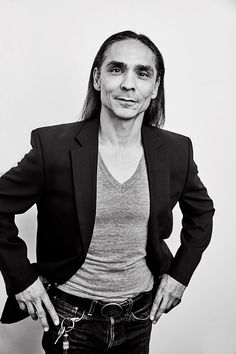 zahn mcclarnon (*1966) Native American Actors, Native American History, Zahn Mcclarnon, Great Pic, Native Indian, Portrait Photo, Best Actor, First World, Actors & Actresses