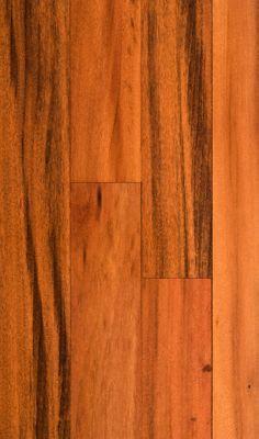 Australian cypress solid 7 1 4 x 3 4 unfinished hardwood for Australian cypress flooring unfinished