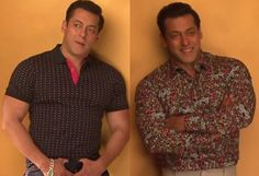 Salman Khan tells you how to look hep and fashionable this summer – watch video! #SalmanKhan