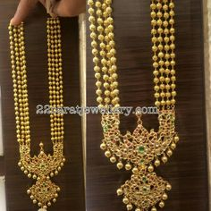 Latest Collection of best Indian Jewellery Designs. Bridal Jewellery Inspiration, Gold Jewellery Design, Bridal Jewelry, Minions, Gold Jewelry Simple, Jewelry Patterns, Indian Jewelry, Fashion Jewelry, Jewels
