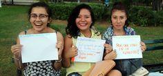 Yucatán: necesario recuperar herencia a favor del aborto | Cimac Noticias