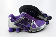 nike+shox+women   Nike Shox Sale