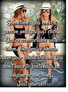 Nancy is my person! Besties Quotes, Sister Quotes, Best Friend Quotes, Girl Quotes, Bestfriends, Bffs, Soul Friend, Dear Best Friend, Best Friendship Quotes