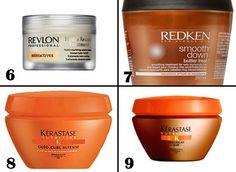 As Melhores Máscaras de Tratamento para Cabelos Cacheados, Parte 2: http://www.patricinhaesperta.com.br/cabelos/as-melhores-mascaras-de-tratamento-para-cabelos-cacheados-parte-2#.UOS5Dvy_DjY.twitter