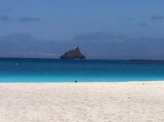 Playa de laginha, Cabo Verde