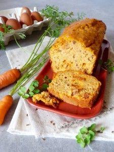 cake_sans_gluten_carotte_chorizo_CSC