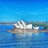 When in Sydney 🇦🇺 #AdoramaRTW . . 📸: @bunnyfromtheblock #AdoramaTeam