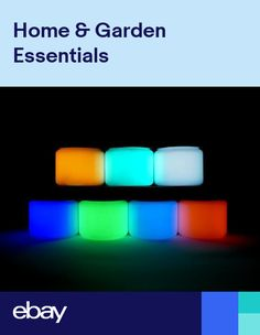 Glow in the Dark Paint 7 colors Acrylic Glow Paint Strontium Aluminate Extreme Glow, Glow Paint, Paint Tubes, Acrylic Paint Set, Titanium White, Liquitex, Paint Drying, Traditional Paintings, Uv Led