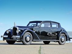 Vintage Cars, Antique Cars, Automobile, Art Deco Fabric, Pebble Beach Concours, Leaf Spring, Drum Brake, Sports Car Racing, World War I
