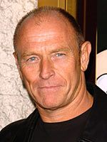 Corbin Bernsen Ryan's Hope 1984, General Hospital, Young and the Restless