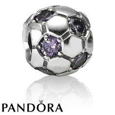 http://www.pandora-charm-sale-clearances.com/pandora-amethyst-zirconia-soccer-ball-charm-79415-p-416.html