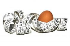 Weight Loss Wednesday: Why Your Next Diet Will End in Disaster