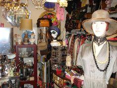 El Castillo Vintage #4MSvintage