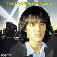 Lyrics - Jean-Jacques Goldman - Encore Un Matin. Here are the lyrics of the song Encore Un Matin performed by Jean-Jacques Goldman to make your listening more enjoyable. You can also find the link of the drum sheet here. Partition Batterie, Michael Jones, Je Chante, Jean Jacques Goldman, 9 Songs, Drum Cover, Music School, Guitar Lessons, Jeans