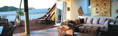Auckland Accommodation: Auckland Accommodation- Hotels