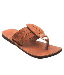 Ethnic Footwear: Buy Ethnic Shoes for Men in India | Snapdeal