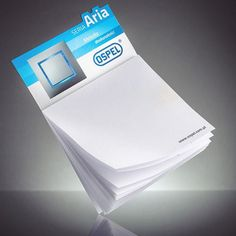 """It is useful and attractive gift. Perfect for all kinds of promotional campaigns. The magnetic """"head"""" of the notebook can be made customized and printed screen print and a full-color offset, as well as the notepad. Magnetic Notepads, Screen Printing, Magnets, Notebook, Printed, Gifts, Color, Screen Printing Press, Presents"""