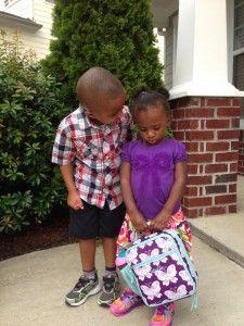 224153c6d88a Black preschoolers receive stiffer punishments