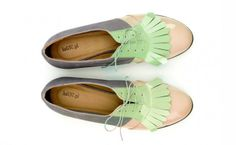 Gangsta Golf Golf, Loafers, Flats, Shoes, Fashion, Travel Shoes, Loafers & Slip Ons, Moda, Zapatos