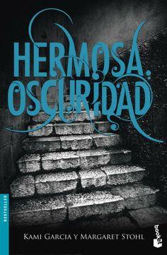 #libros #portadas #cover