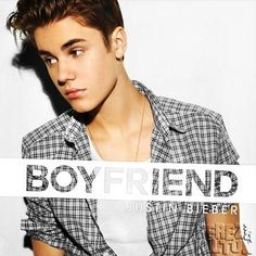 Vote For Justin Bieber's New Single Cover!   via http://s.nachofoto.com/justin bieber