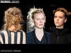 Peinados Moda 2013 http://www.femeninas.com/peinados-moda-2013.asp