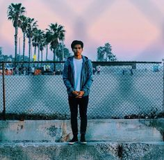 143 Best Alex Aiono Images Beautiful Boys Cute Boys Pretty Boys