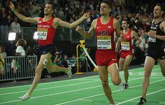 American Distance Runners Add Four Medals At Worlds  http://www.runnersworld.com/track-meets/american-distance-runners-add-four-medals-at-worlds?cid=soc_runnersworld_TWITTER_Runner%25E2%2580%2599s%2520World__News