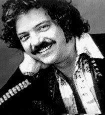 Larry Harlow is an American salsa music performer, composer and producer. He was born into a musical American family of Jewish descent.Born: March 20, 1939 (age 75), Brooklyn, NY. Music group: Fania All-Stars. Movies: Our Latin Thing, Fania All Stars: Salsa!, Larry Harlow's Latin Legends of Fania.