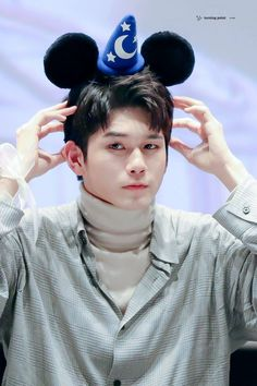 Korean Beauty, Asian Beauty, Ong Seung Woo, Let's Stay Together, Lai Guanlin, Lee Daehwi, Kim Jaehwan, Ha Sungwoon, Best Model