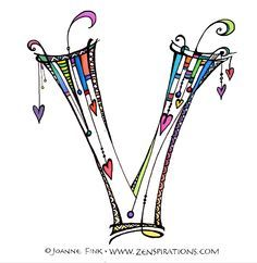 Zenspiration dangle designs - Google Search