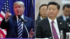 Xi Jinping makes history for China at Davos World Economic Forum #MovieTVTechGeeks #Politics via @MovieTVTechGeeks