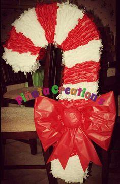 By Piñata Creation's By Susana Dunlin TX Only Child, Kids, Young Children, Boys, Children, Boy Babies, Child, Kids Part, Kid