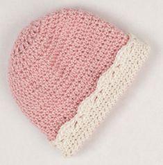 Blog-amanda3 Crochet Hats, Blog, Design, Knitting Hats, Blogging