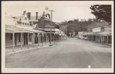 Maldon, c. Maldon was declared Australia's First Notable Town in 1965 by the National Trust of Australia . State Library of Victoria Image Maldon Victoria, Victoria Australia, National Trust, My Land, Historical Photos, Old Town, Countryside, Melbourne, Past