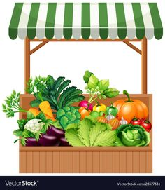 Vegetable on wooden shelf Royalty Free Vector Image Paper Doll House, Paper Houses, Powerpoint Background Design, Kindergarten Colors, Cut And Paste Worksheets, Fruit Logo, Diy Crafts Hacks, Princess Coloring, Pics Art