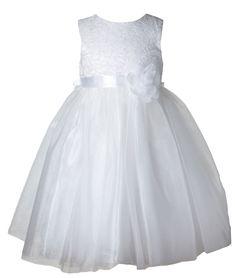 Traumkleider für Mädchen! Gefunden auf Deamdress.at! #mädchenkleid, #flowergirl, #blumenmädchen, #bridal, #mädchen, #traumkleid, #mädchenmode Girls Dresses, Flower Girl Dresses, Party Dress, Bridal, Princess, Wedding Dresses, Fashion, First Communion, Flower Girl Gown