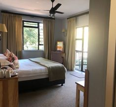 The Cavern Resort & Spa in the Drakensberg just gave us one of our best family holidays yet. Resort Spa, Bed, Travel, Furniture, Home Decor, Viajes, Decoration Home, Stream Bed, Room Decor