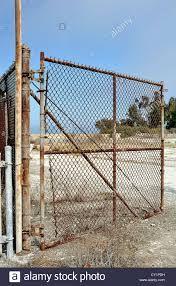 Image result for prison yard