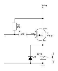 Convert ATX PSU to a Bench Power Supply | Electronics ...