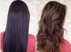 How to lighten dark hair? Remedies to naturally lighten hair. Lighten hair with honey. Ways to lighten your hair without bleach. Remedies to get blonde hair