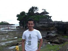 Tanah Lot Temple,Tabanan - Bali