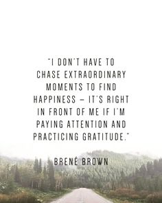 Nice Quotes, Poem Quotes, Quotes To Live By, Best Quotes, Inspirational Quotes, Life Advice, Good Advice, Brene Brown Quotes, Power Of Positivity