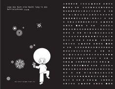KeinBuch. 86 Dinge, die du schon immer mit einem Buch tun wolltest, aber nie durftest. Mixtvision Verlag. #Kreativ #Spass #Kunst