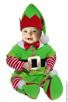 Снеговик костюм детский своими руками фото 456