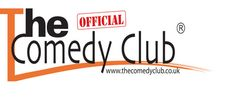 The Comedy Club Grimsby at the Warehouse on Wednesday 6th August. 3 Top Comedians as Seen on TV. Venue details: Warehouse, 155-159 Freeman Street, Grimsby DN32 7AR, United Kingdom.  Date and Time: 06th August, 2014 at 6:30 pm - 11:00 pm. Category: Arts, Performing Arts, Comedy. Artists / Speakers: Dave Twentyman, John Scott, Junior Simpson. Price: Standard: GBP 10.