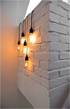 Bulb Attack - Design It Yourself