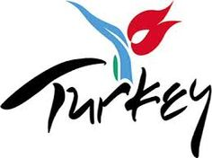 2015 International Scholarships from Turkish Government. Scholarships are available for undergraduate, master or PhD programmes at the prestigious Turkish,